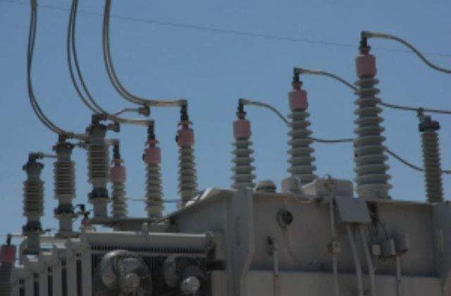 Coreea de Sud se confrunta cu o criza de electricitate