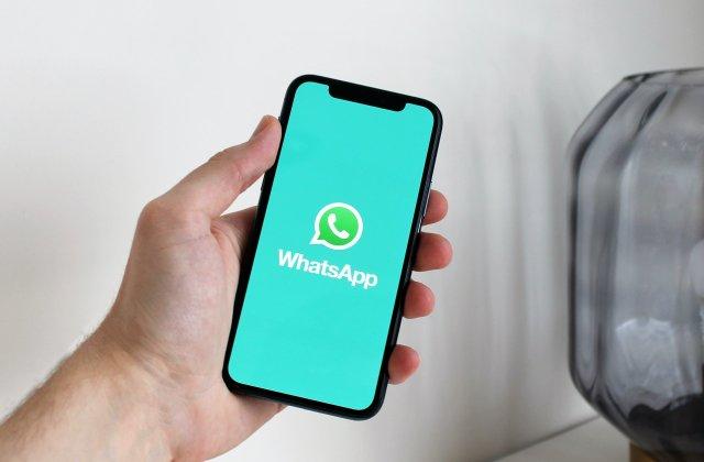 WhatsApp a amânat din nou aplicarea noilor regulilor de confidențialitate
