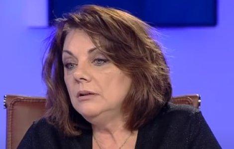 """Carmen Tănase se mută din București: """"Mă duc la aer curat, să..."""