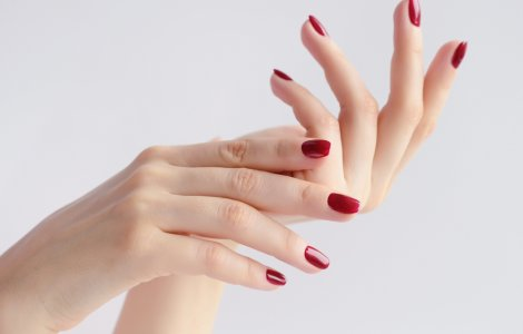 Top Mâini delicate: 3 sfaturi...