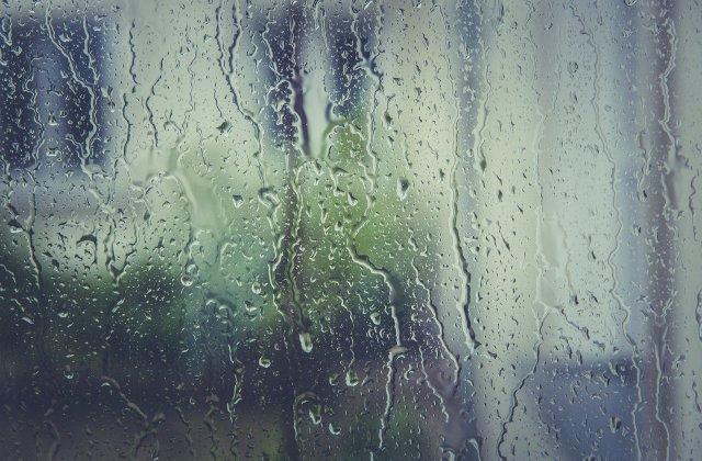 Prognoza meteo - 13 mai. Administrația Națională de Meteorologie anunță vreme instabilă