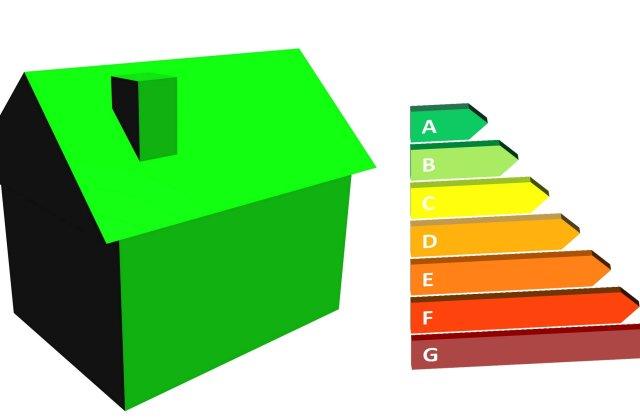 Cât este de util certificatul energetic?