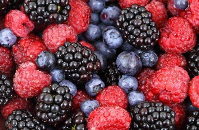 Alimente pe care le-ai crezut sănătoase, dar de fapt îți deteriorează dieta