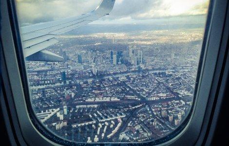 Top Descoperă Londra: 5...