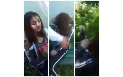 VIDEO Tânără din Târgu-Jiu,...