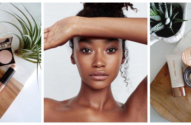 Beneficiile și particularitățile produselor cosmetice hipoalergenice