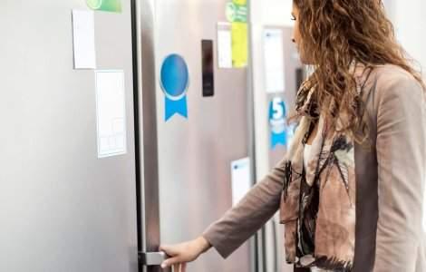 Alegerea ideală: combină frigorifică sau frigider?