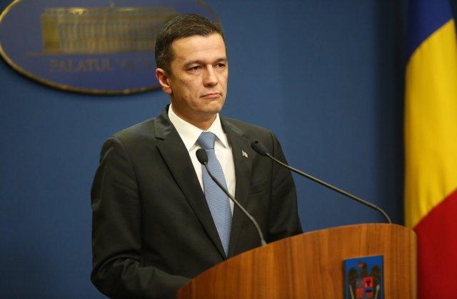 PSD, proiect de lege în Parlament cu privire la salariul minim pe economie