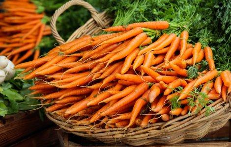 Top Sursă de vitamina A: 3...