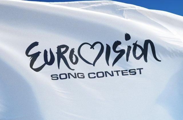 Olanda se pregătește pentru Eurovision 2021 cu restricții sanitare stricte