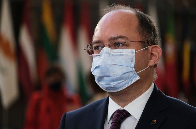 Ministrul Afacerilor Externe, recomandări pentru turiștii români