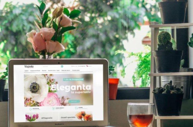 3 idei de marketing pentru a crește vânzările în magazinul tău online