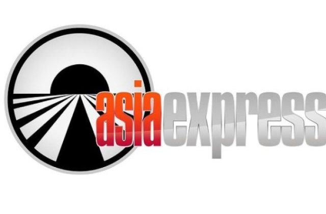 Asia Express continuă! Cine este înlocuitoarea Ginei Pistol