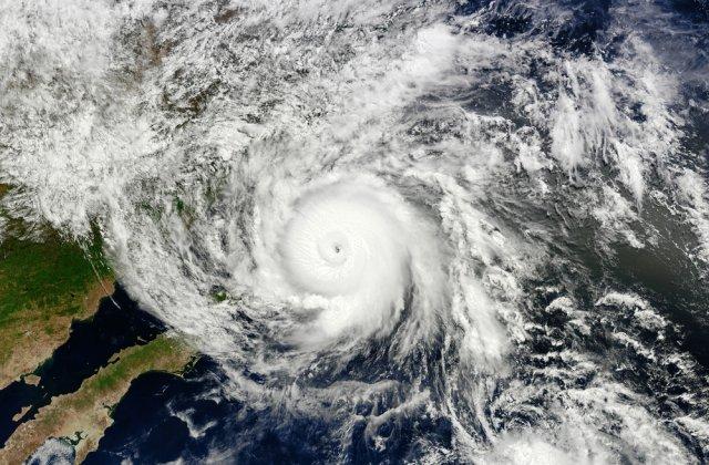 India: Aproape 90 de persoane sunt încă date dispărute în urma ciclonului Tauktae