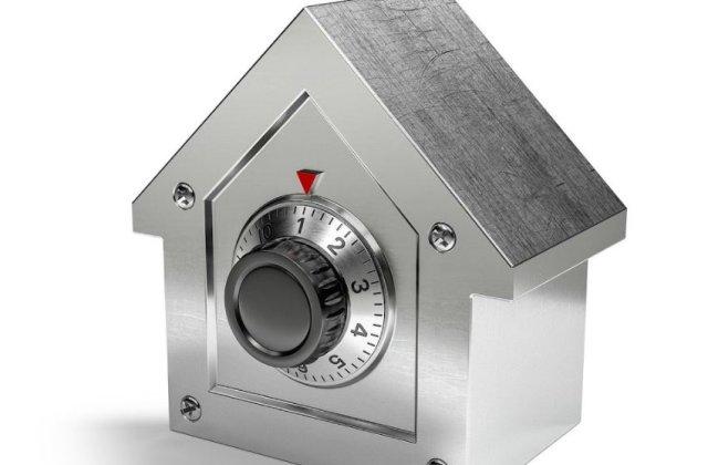 Elementele cheie pentru o casă sigură