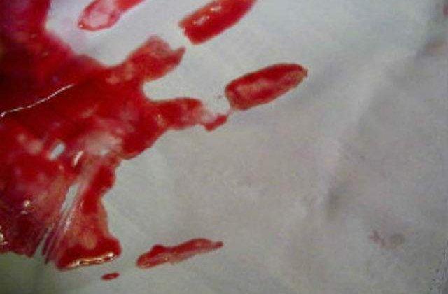 Atacuri violente cu arme chimice in apropiere de Damasc: Sute de morti