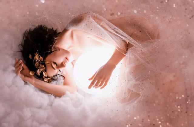 Horoscopul dragostei 24 - 30 mai 2021: Află ce îți rezervă astrele!