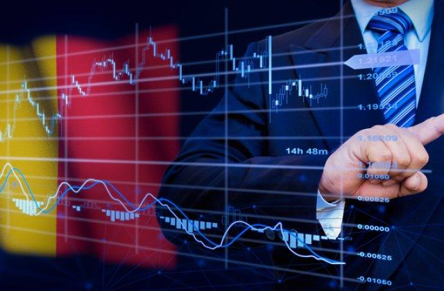 ECONOMIC   Previziunile săptămânii 24-30 mai 2021