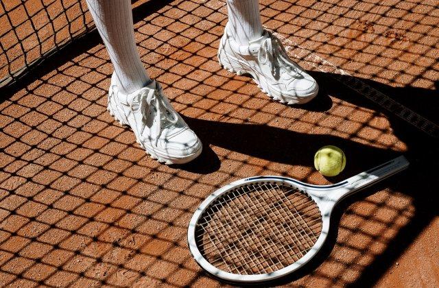 US Open renunţă la arbitrii de linie pentru ediţia din acest an