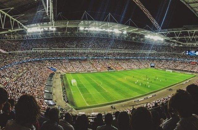 UEFA a deschis o procedură disciplinară contra cluburilor de fotbal Real Madrid, FC Barcelona și Juventus Torino