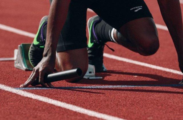 Top 6 cărți care te ajută să-ți motivezi copilul să facă sport