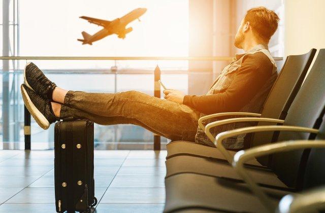 Sfaturi de călătorie care te vor ajuta să economiseștiîn următoarea vacanță