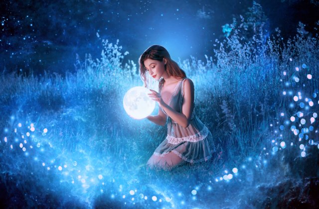Horoscopul iubirii 7 - 13 iunie 2021: Află ce îți rezervă astrele!