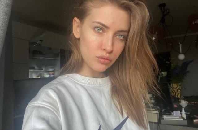"""Iulia Albu, despre soluția pe care a găsit-o pentru problemele părului: """"Am făcut injecții în scalp"""""""