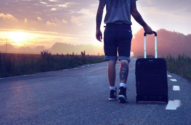 Lucruri pe care ar trebui să le faci într-o călătorie