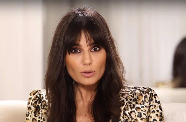 """Dana Budeanu, reacție dură în urma campaniei de vaccinare a copiilor: """"Nu vă e, mă, rușine, jegurilor, gunoaielor"""""""