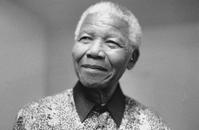 Presedintia sud-africana: Nelson Mandela este in continuare la spital