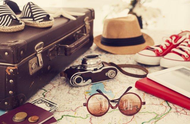 Atracții turistice pe care trebuie neapărat să le vezi