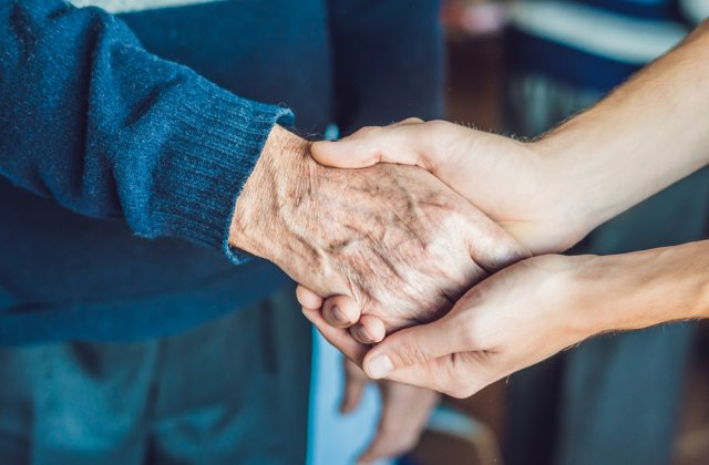 Raluca Turcan: Vârsta de pensionare va fi egală între femei și bărbați