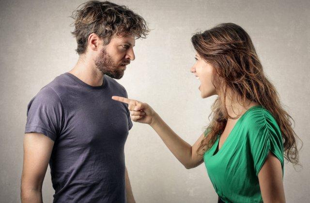 Păstrează-ți calmul! Moduri de a face față conflictului în cuplu