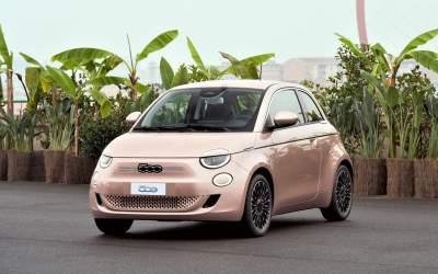 Șeful Fiat: Intenționăm să...