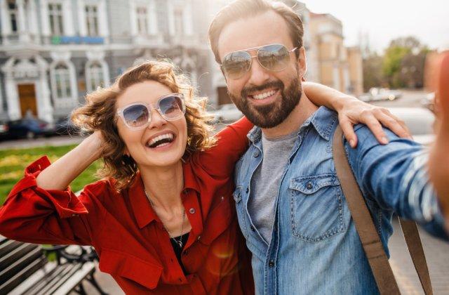 Top cele mai scumpe branduri de ochelari de soare din lume