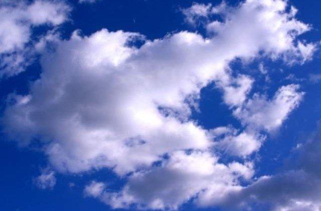METEO: Cum va fi vremea in urmatoarele doua saptamani