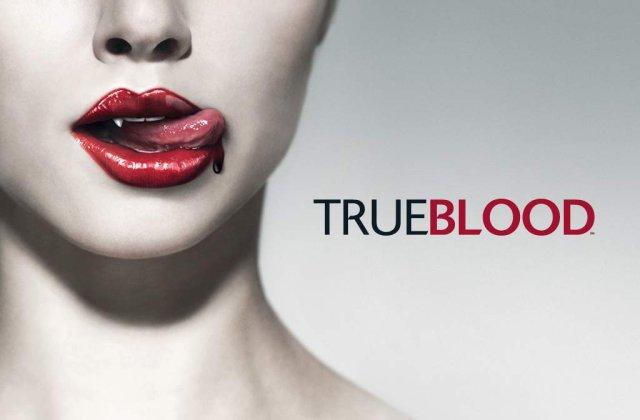 """Serialul """"True Blood"""" se va termina cu sezonul sapte"""