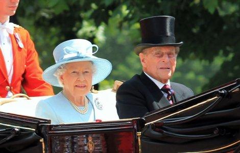 Prințul Philip ar fi împlinit astăzi 100 de ani. Cum va marca...