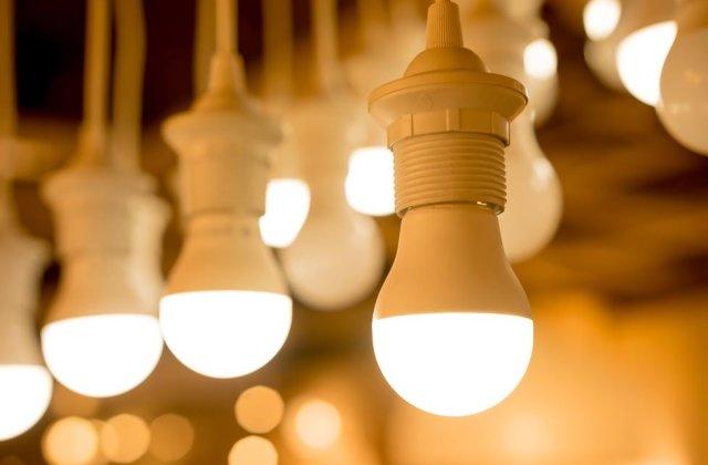 Beneficiile puțin știute ale luminii artificiale