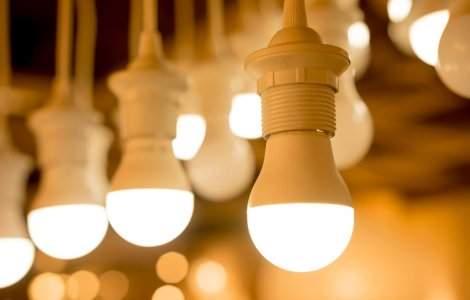 Lumina artificială - beneficii mai puțin știute