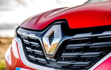 Renault, pus sub acuzare în Franța pentru că ar fi încercat să...