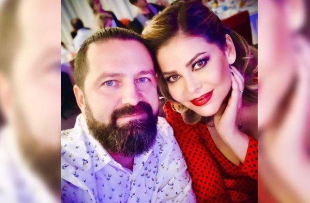 Miki de la K-pital s-a măritat după 18 ani de relație! Prima imagine de la eveniment