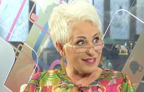 Lidia Fecioru, pilda zilei. Lecție despre solidaritate și singurătate