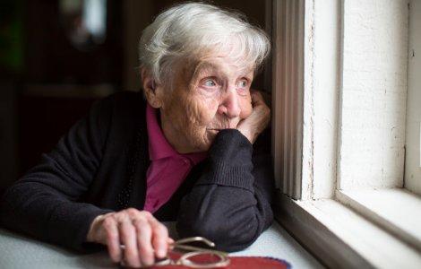 INS anunță că pensia medie lunară a crescut cu 16% în primul trimestru