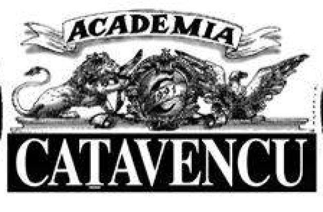 Demisie in bloc la Academia Catavencu
