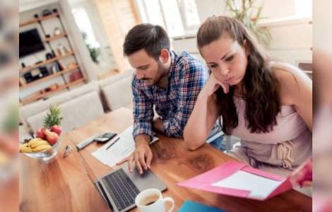 Cum să gestionezi ușor provocările financiare