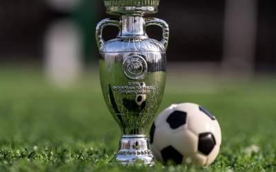 Real Madrid, FC Barcelona și...