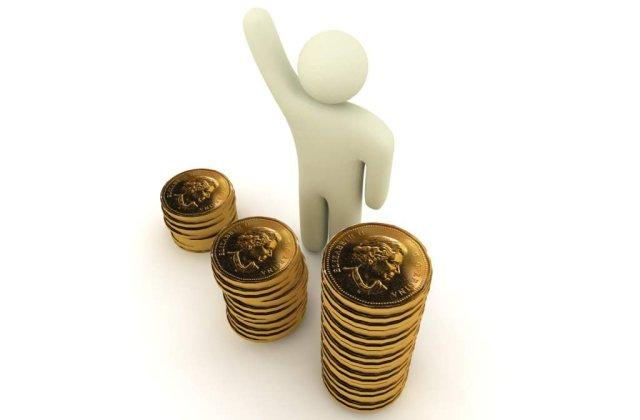 """Isarescu: """"Apropo de PIB si inflatie, eu raman in continuare optimist"""""""