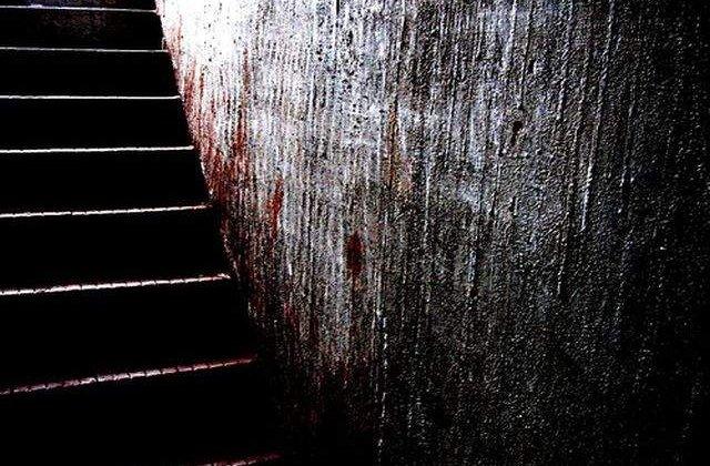 Moartea unei romance de 18 ani socheaza Italia: Ucigasul este acuzat de necrofilie